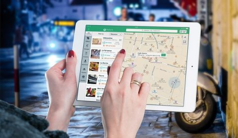 Google Maps adds new feature for daily passengers
