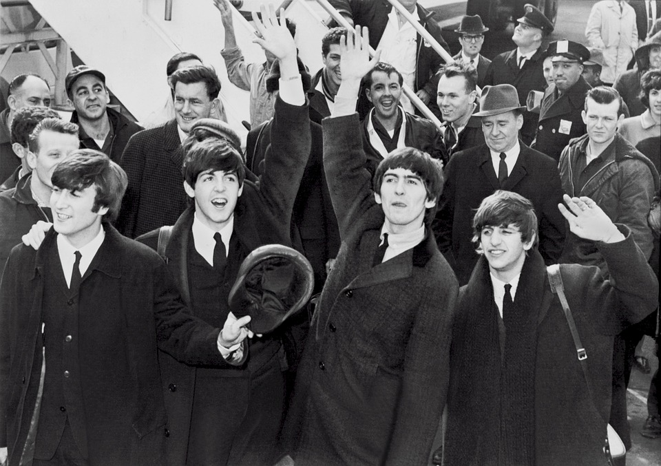 the-beatles-509069_960_720