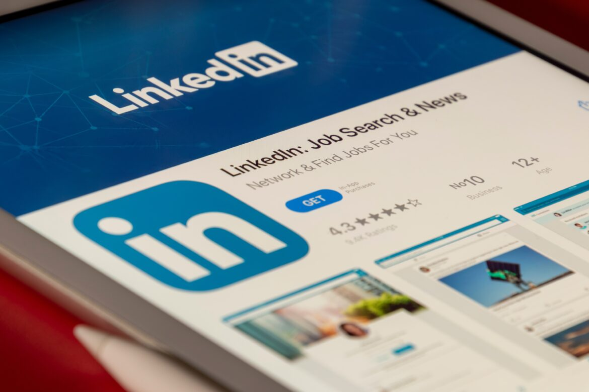 LinkedIn is terminating its site in China